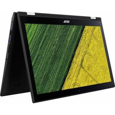 Acer Spin 3 SP315-51 Laptop - Black