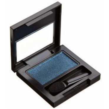 Revlon Luxurious Color Diamond Lust Eye Shadow Neptune Star Set Of 3