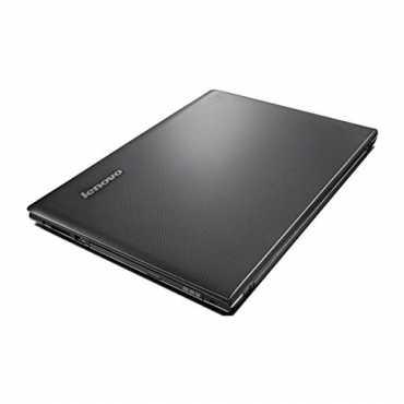 Lenovo G40-80 80E400X1IN Laptop