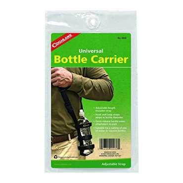 Coghlans Unisex Bottle Carrier