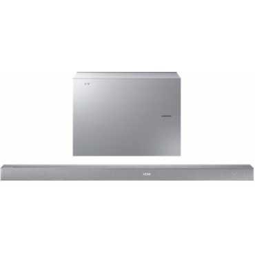 Samsung HW-K551 Home Theatre System