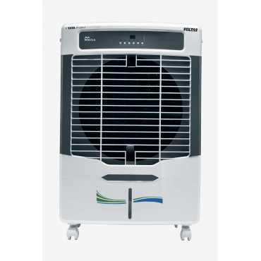 Voltas Mega 60S 60L Desert Air Cooler