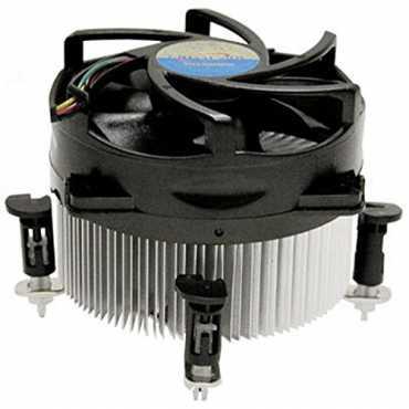 Masscool 8W501B1M3G 90mm Ball Cooling Fan