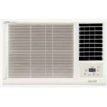 Voltas 123 LZF 1 Ton 3 Star Window Air Conditioner