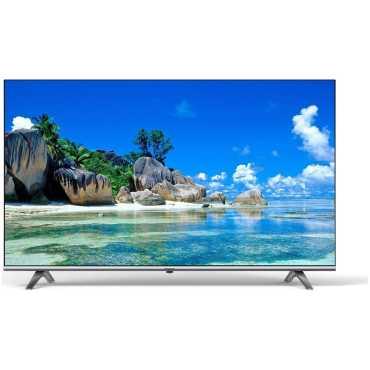 Panasonic TH-32GS500DX 32 Inch Smart Full HD LED TV