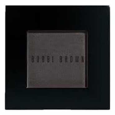 Bobbi Brown Eye Shadow (Eclipse) - Brown