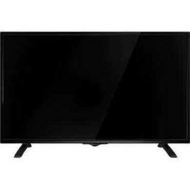 Panasonic VIERA TH-43CS400DX 43 inch Full HD Smart LED TV