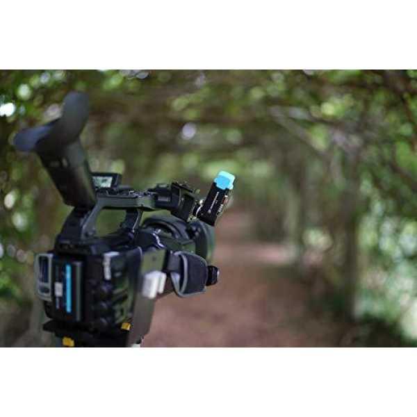 Sennheiser AVX-ME2 SET Digital Wireless Microphone System