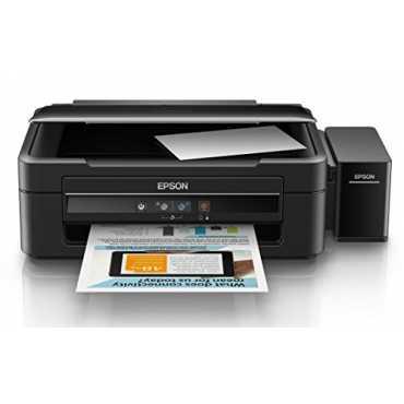 Epson L361 Printer - Black
