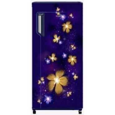 Whirlpool 205 IMPC PRM 190 L 3 Star Direct Cool Single Door Refrigerator
