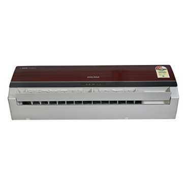 Voltas Premium 183 PYt 1.5 Ton 3 Star Air Conditioner - Brown | Red