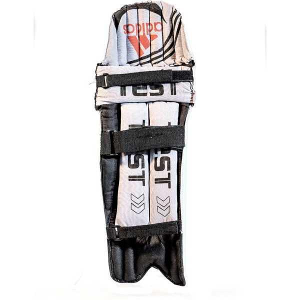 AVATS 1HLMT-1PD Cricket Kit