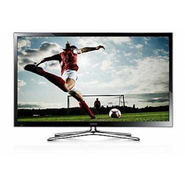 Samsung 51F5500 51 inch Full HD Smart 3D Plasma TV