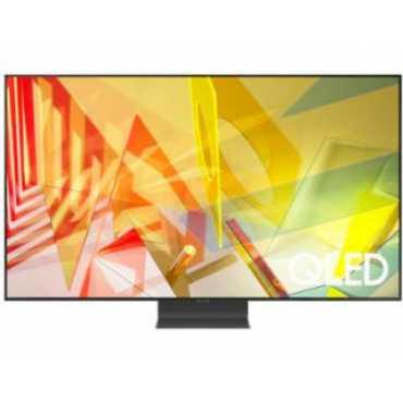 Samsung QA65Q95TAK 65 inch UHD Smart QLED TV