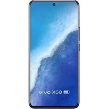 Vivo X60 256GB