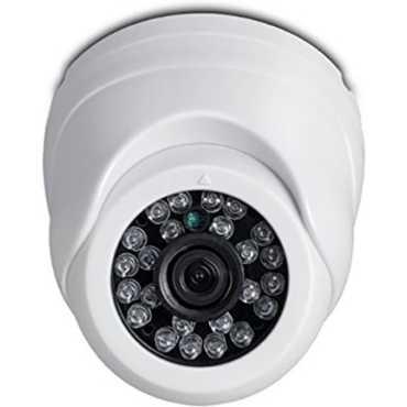 IBALL iB-HDD932PM 1.3MP IR Dome Camera