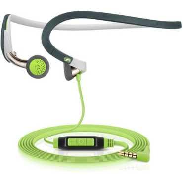 Sennheiser PMX 686i Sports Neckband Headset