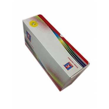 AC-Cartridge SF- D560RA Black Toner Cartridge