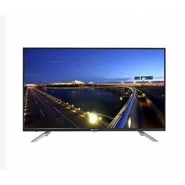 Micromax 40Z3420FHD 40 Inch Full HD LED TV