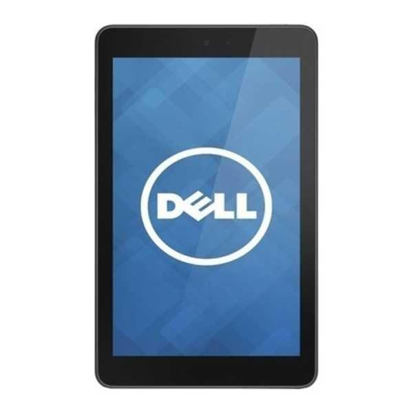 Dell Venue 7 3741 - Black