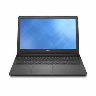 Dell Vostro 3568 (A553115UIN9) Laptop