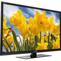 Mitashi MiDE050v05 50 inch Full HD LED TV