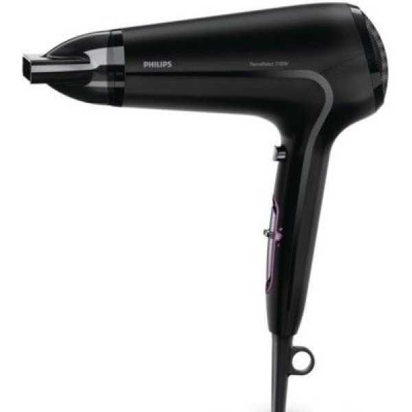 Philips HP8230 Hair Dryer