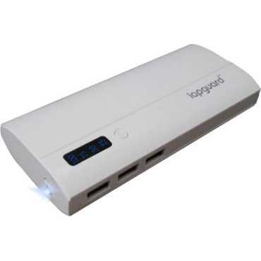 Lapguard LG518 11000mAh Power Bank