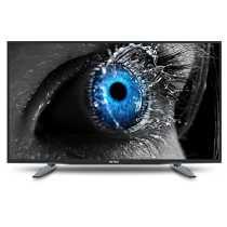 Intex LED-4001 39 Inch Full HD LED TV