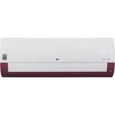 LG KS-Q18WNZD 1.5 Ton 5 Star Split Air Conditioner