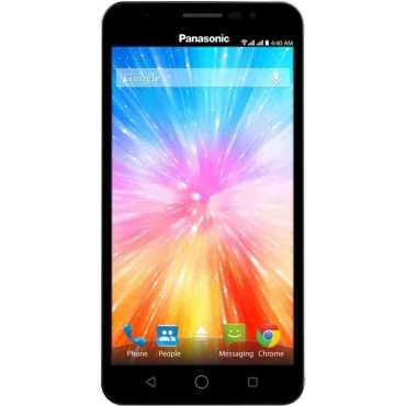 Panasonic P71 2GB RAM - Gold | Black
