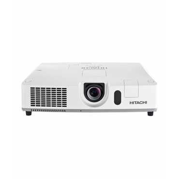 Hitachi CP-X5022N LCD Education Projector