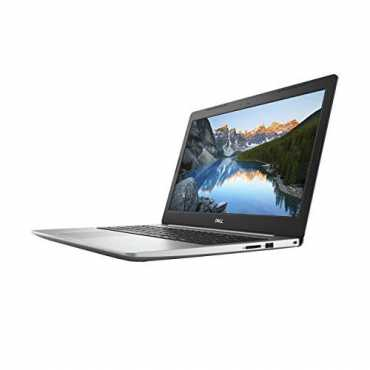 Dell 5575 Laptop
