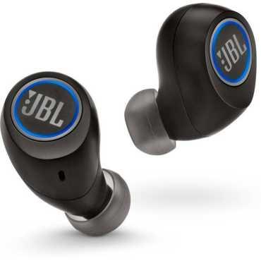 JBL FREEX True Bluetooth Headset
