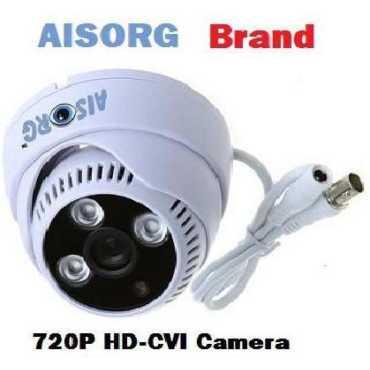 AISORG AIS-150363L 720P Dome Camera