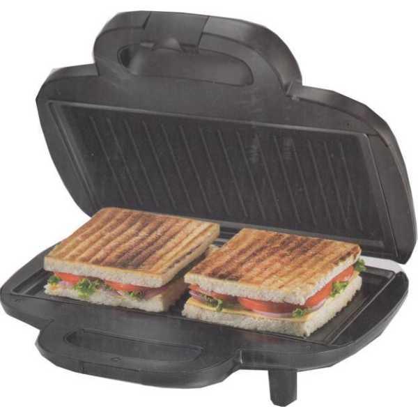 Prestige PGMFD 2 Slice Sandwich Toaster
