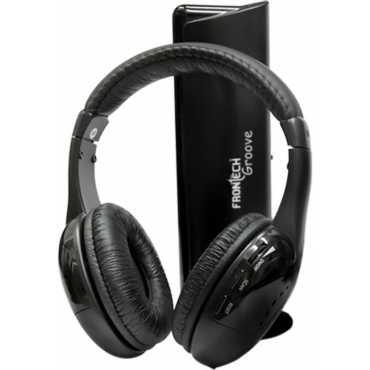 Frontech Jil-1942 Wireless Headset