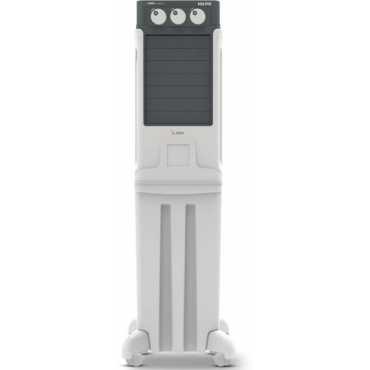 Voltas Slimm 25L Tower Air Cooler