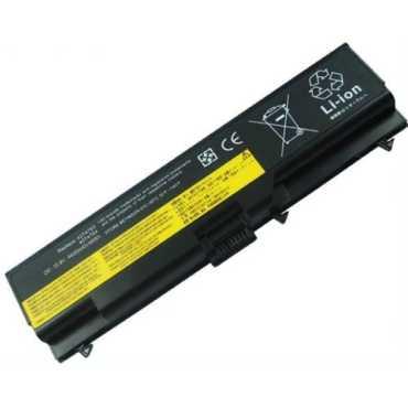 Lenovo T410/T510/SL410 6 cell Laptop Battery