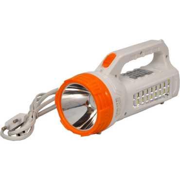 Onlite L3029-S Torche Light