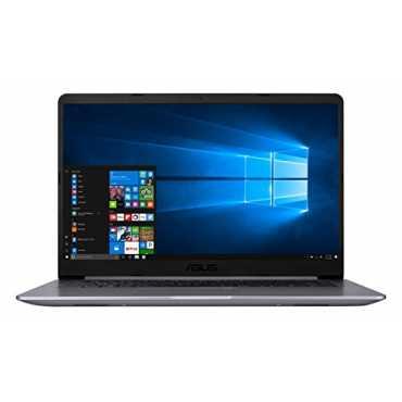 Asus VivoBook 15 (X510UR-BQ226T) Laptop - Grey