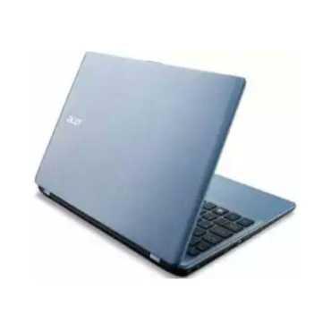 Acer Aspire ES1-132 (NX.GG4SI.005) Laptop