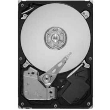 Seagate ST31000640SS 1TB SAS Barracuda ES 2 Desktop Internal Hard Disk