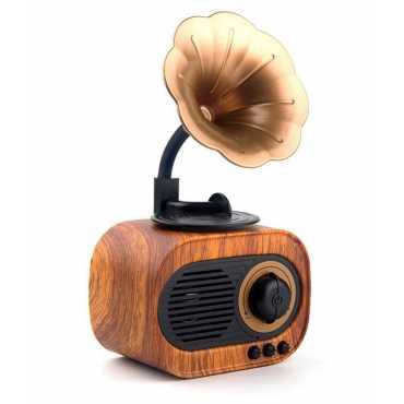 Artis BT12 Portable Bluetooth Speaker