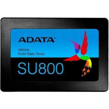 Adata Ulitimate SU800 2TB Internal Solid State Drive ASU800SS-2TT-C