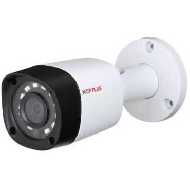 CP PLUS CP-USC-TA13L2-0360 Bullet Camera