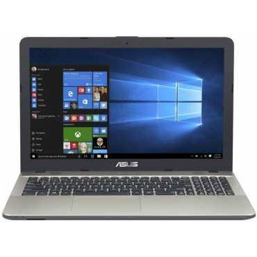 Asus VivoBook Max (F541NA-GO653T) Laptop - Silver