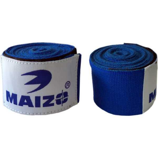Maizo Stretchable Hand Wraps (Medium)