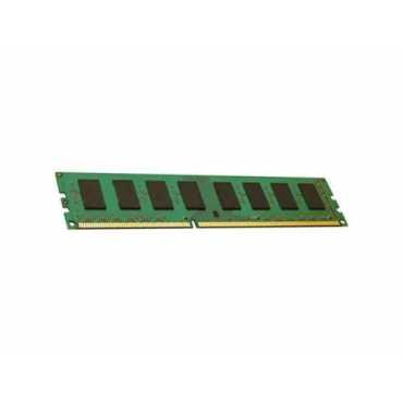 Lenovo 0C19534 8GB DDR3 Ram