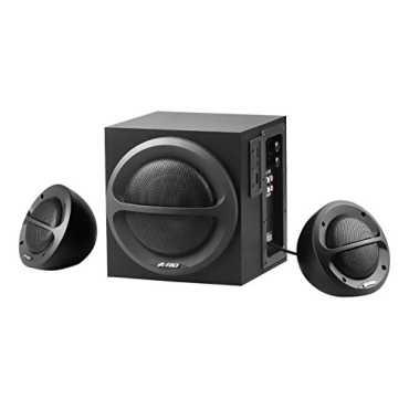 F D A111U 2 1 Multimedia Speakers